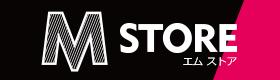 m-store